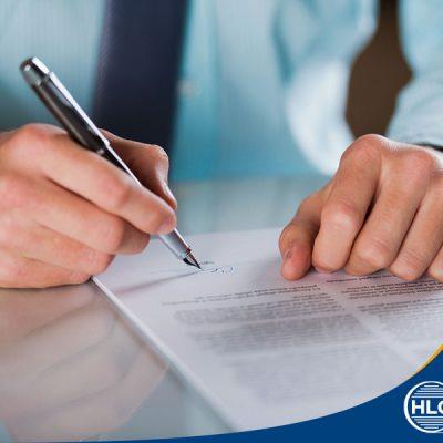 ¿Qué es un contrato EPC?