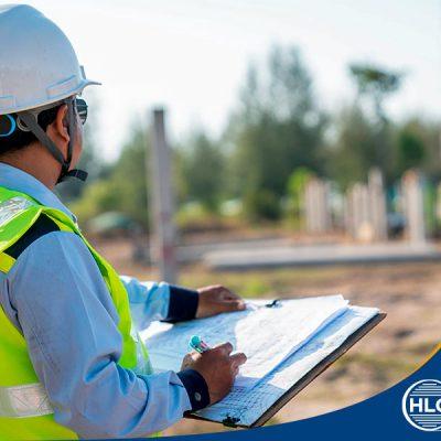 ¿Qué proyectos realiza una empresa de ingeniería y construcción en el Perú?