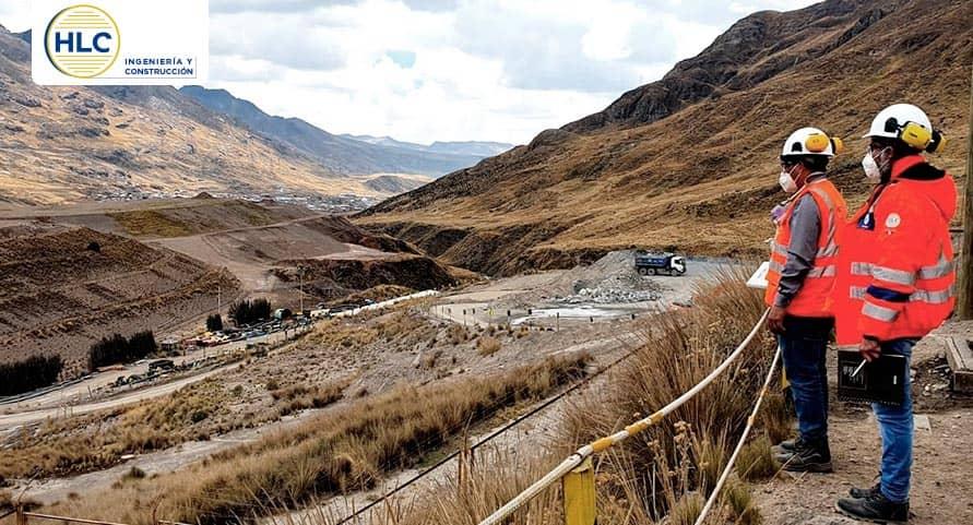 crecimiento de la minería peruana